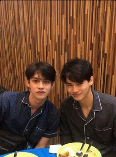 Learn Mandarin, Cute Asian Guys, Chinese American, Bright, Thai Drama, Hot Mess, Boyfriend Material, Pretty Boys, Ulzzang