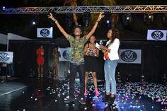 """Ehiz"" Okoeguale wins MTV Base VJ Search!"