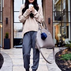 27880a36f70f 180 Best Sincerely Styled Fashion Blog images
