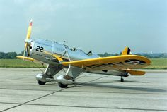 The ST-A won a National Aerobatics competition flown by Tex Rankin.
