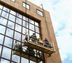 Επισκευές κτιρίων | Monostar® Α.Ε