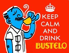 Cafecito time! Cuban Humor, Cuban People, Nostalgia, Cuban Culture, Cuban Art, Keep Calm And Drink, Keep Calm Quotes, Espresso Coffee, Beautiful Islands
