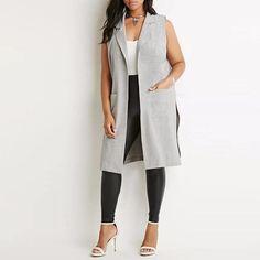 e31d40943b0 12 Best Curvy Size Outerwear images