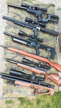 Quiet Air Rifle for Backyard . Quiet Air Rifle for Backyard . Weapons Guns, Airsoft Guns, Guns And Ammo, Air Rifle Hunting, Survival Rifle, Rifle Targets, Rifle Stock, Submachine Gun, Military Guns