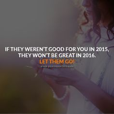 Sometimes you need to make difficult choices to ease your path ahead.  #Love #Life #Year2016 #NewYear #Quotes