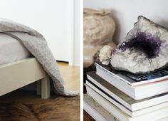 current geode obsession