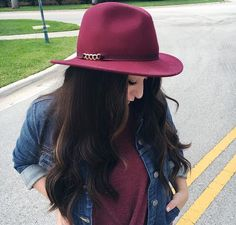 when ur modest (& in Miami) u wear AdornA (w/ soft caramel highlights 😉) #AdornAShaper #AdornAFullExtension #AdornAFedora @modestinmiami • • • #hair #hairstyle #instahair #TagsForLikes #hairstyles #haircolour #haircolor #hairdye #hairdo #haircut #longhairdontcare #braid #fashion #instafashion #straighthair #longhair #style #straight #curly #black #brown #blonde #hairoftheday #hairideas #braidideas #hairfashion #hairofinstagram