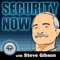 this show explains in clear english what the NSA is doing and how it is being done  Security Now 408 | TWiT.TV