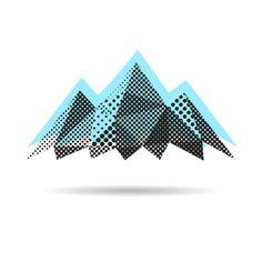 startup-hiking-logo.jpeg (600×600)