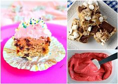 20 Desserts You Can Make In Under 20 Minutes | Diply