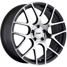 31 best rims images alloy wheel wheels autos 05 Sienna 20s tsw nurburgring tsw wheels moto wheel warehouse automobile bmw 325 hyundai