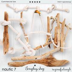 NAUTIC 7