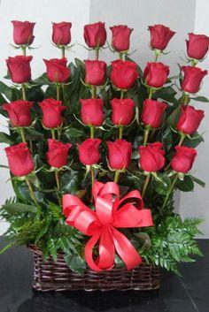 Roses/ Flowers