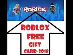 Roblox Restric Free Roblox Redeem Codes - BerkshireRegion