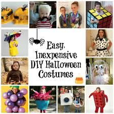 diy halloween costumes - Google Search