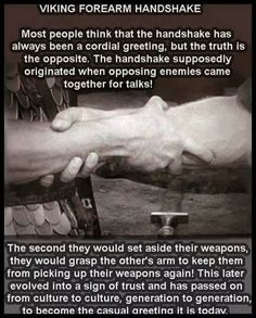 See more historical photos and memes at The Daily Stormer! Thank you, Ragnar_Talks! Norse Pagan, Norse Mythology, Wiccan, Viking Sword, Finding Inner Peace, Norse Vikings, Ragnar, Historical Photos, Trivia