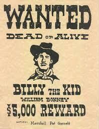 Resultado de imagen para Old West