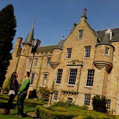 Squarespace - Claim This Domain Edinburgh, Wedding Venues, Mansions, House Styles, Wedding Reception Venues, Wedding Places, Manor Houses, Villas, Mansion