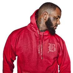 The Game Full Band Live Concert   Support
