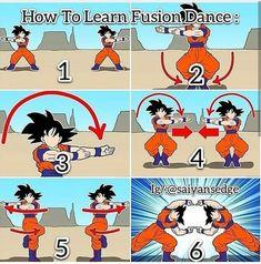Lol Dragonball Evolution, Me Anime, Anime Nerd, Son Goku, Dragonball Super, Broly Movie, Dbz Memes, Akira, Crazy Funny Videos