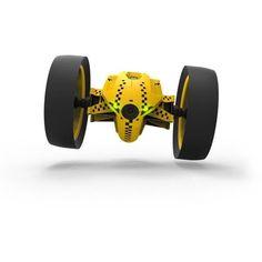 159 € ❤ #IoT #FrenchTech - #Drone #Parrot Jumping Race Tuk-Tuk ➡ https://ad.zanox.com/ppc/?28290640C84663587&ulp=[[http://www.cdiscount.com/juniors/radiocommande-robot/drones-parrot-jumping-race-tuk-tuk-jaune/f-1208503-par3520410029196.html?refer=zanoxpb&cid=affil&cm_mmc=zanoxpb-_-userid]]