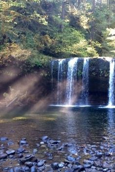 The 10 Most Beautiful Spring Hikes in Oregon My nieces blog, check it out for some great Oregon hiking info!