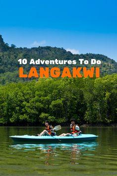 10 adventures ě