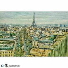 #Repost @juanelyas with @repostapp To get featured tag your post with #talestreet I'm eyeing on you   #arc #champselysees #paris #france #arcdetriomphe #travel #tourdefrance #eiffeltower #parisjetaime #toureiffel #parisbynight #architecture #champs #iloveparis #beautiful #igersparis #instaparis #street #letourdefrance #eurotrip #french #wanderlust #travelogue15 #globejetsetter #twitter #wishiwasthere #lonelyplanet #dreameurotrip