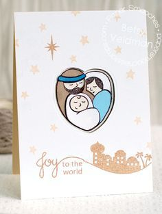 stamps paper smooches on Pinterest
