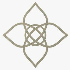 Family Symbol Celtic Celtic symbol- tattoo maybe? Future Tattoos, Love Tattoos, New Tattoos, Body Art Tattoos, Small Tattoos, Small Celtic Tattoos, Tatoos, Wing Tattoos, Arrow Tattoos