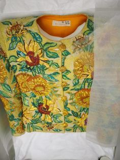 Van Gogh Art, Irises, Kandi, Vincent Van Gogh, Ysl, Sunflowers, Latest Fashion, Yves Saint Laurent, Art Projects
