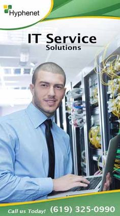 Digisoft is a team of IT specialists who provide server hosting, IT support to small businesses in Dallas, Fort Worth Metroplex, and other major cities in Texas. Log on - http://digisoftcorp.com/