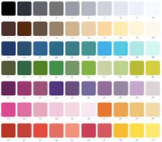 Image Result For What Are Moroccan Colors Pennyloveshercats Colour Palettes