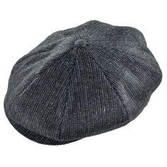 eaeb2026b4e Hats and Caps - Village Hat Shop - Best Selection Online