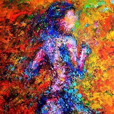 Série Colorée sport Nancy Gaussiran nancy.gaussiran@gmail.com