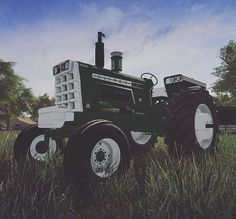 26 Best Farming sim images in 2018 | Farming, Mantle, Sims