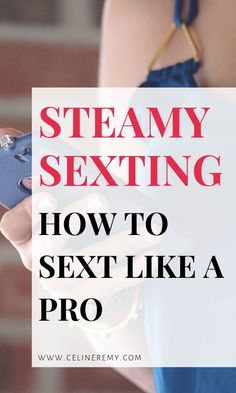 Have you ever wanted to turn the heat on in your relationship? What if you could use sexting to keep things steamy? Learn the best way to sext like a pro and make sure your texts will make an impact. Click through to listen to the Love Lab Podcast. Relationship Advice Quotes, Happy Relationships, Marriage Advice, Dating Advice, Communication Relationship, Flirty Texts For Him, Messages For Him, Sweet Text Messages, Sexy Love Quotes