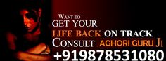 INDIA NO.1 BLACK MAZIC SPECIALIST ASTROLOGER IN CHENNAI,,DELHI,,INDIA,MUMBAI,USA,UK,,,CANADA,,AUSTRAILIA +919878531080