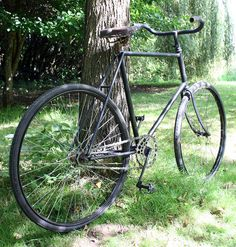 1894 Overman Victor 05