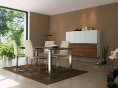 ▷ wohnräume in naturfarben - wandfarben & einrichtungstipps
