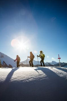 © CreationPhoto_AurelieFelli #fribourgregion #winter #lespaccots Fitness Fun, Winter Fun, Extreme Sports, World Traveler, Love And Light, Fun Workouts, Switzerland, Germany, Europe