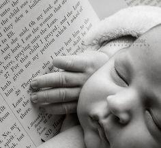 Como ser o Herói dos seus filhos http://familiasdealtaperformace.wordpress.com/
