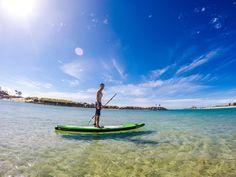 #goldcoast #currumbinbeach #tourism #Australia #visitqueensland #paddleboarding #currumbin #visitgoldcoast by hashtagbenlam http://ift.tt/1X9mXhV