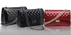 Quilted Sling Bags for Women