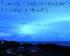 Sunrise in Key Largo. maybeki.com