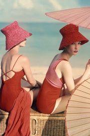 Sun bathing added by VintageFever