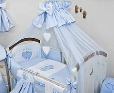 Crown Baby Canopy/ Drape/ Mosquito Net Only / Large 480 cm For Cot Cot Bed Heart Girls Bedding Sets, Baby Nursery Bedding, Baby Comforter, Cot Bedding, Baby Bassinet, Baby Cribs, Crib Accessories, Baby Changing Mat, Baby Canopy