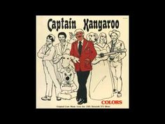 Have a Happy Birthday, Captain Kangaroo! Actor Bob Keeshan, the actor behind the legendary Captain Kangaroo was born in General Code client Village of Lynbrook, NY on June 27, 1927 | #captainkangaroo #bobkeeshan #birthday #lynbrookNY #generalcode #nostalgia #tv #children #television
