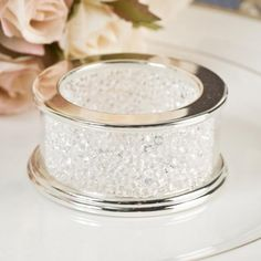 Latest Custom Design Small Top Selling High-quality Candle Holder Philippines - Buy Candle Holder Philippines Product on Alibaba.com Nice Gifts, Gifts For Him, Best Gifts, Crystal Pen, Crystal Gifts, Foam Packaging, Leather Notebook, Centerpiece Decorations, Philippines