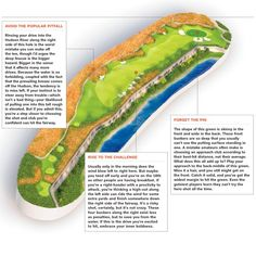 Liberty National Golf Club 18th Ben Hogan Golf Swing, Best Golf Clubs, Woods Golf, Golf Exercises, Perfect Golf, Golf Accessories, Golf Fashion, Ladies Golf, Golf Ball